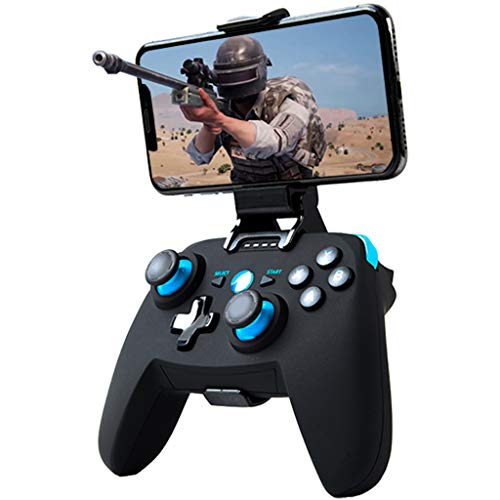 Maegoo Manette Android/PC/PS3, Bluetooth sans Fil Android Mobile Game...