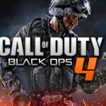 Call of Duty : Black Ops 4 - Enfin une date de sortie officielle