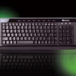 clavier retroeclaire pc meilleur clavier retroeclaire pc comparatif clavier retroeclaire