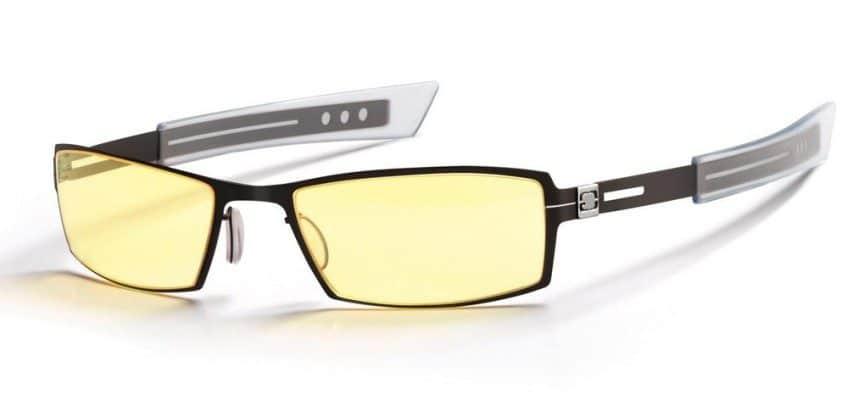 lunettes anti lumière bleue lunettes gaming lunettes gamer