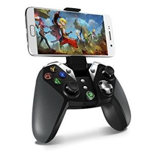 manette pour mobile meilleure manette pour smartphone comparatif manette smartphone avis joystick téléphone manette iphone