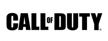 call of duty 1 call of duty beta call of duty wwii call of duty wikipedia call of duty jeux call of duty pc call of duty: black ops iiii call of duty ww2