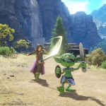 dragon quest jeux dragon quest ps4 dragon quest pc dragon quest ds dragon quest xi dragon quest 8 dragon quest 11 soluce dragon quest switch