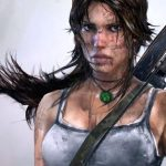 lara croft film lara croft angelina jolie lara croft jeux lara croft tomb raider le berceau de la vie lara croft ps4 lara croft 2 lara croft déguisement lara croft shadow of the tomb raider