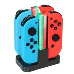 chargeur nintendo switch micromania chargeur nintendo switch original chargeur nintendo switch amazon chargeur nintendo switch auchan chargeur nintendo switch leclerc chargeur nintendo switch boulanger chargeur nintendo switch carrefour chargeur nintendo switch darty