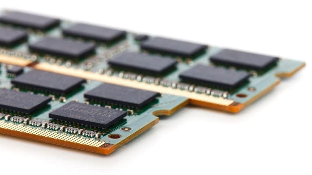 mémoire ram définition mémoire ram téléphone memoire ram pc portable memoire vive pc 4 ou 8 go memoire rom mémoire ram définition simple mémoire vive et mémoire morte ram informatique