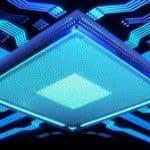 meilleur processeur gaming 2019 meilleur processeur gaming 2019 tableau comparatif processeur meilleur processeur gaming pas cher classement processeur 2018 benchmark cpu gaming comparatif processeur 2019 meilleur processeur 2019