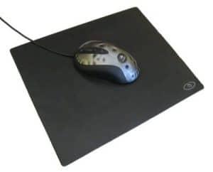tapis de souris gamer comparatif tapis de souris pour le gaming tapis de souris pas cher